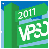 Logo/Website/Illustraties VPSO