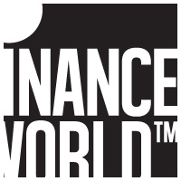 FinanceWorld